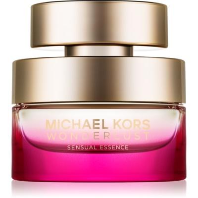 Michael Kors Wonderlust Sensual Essence Eau de Parfum for Women 30 ml