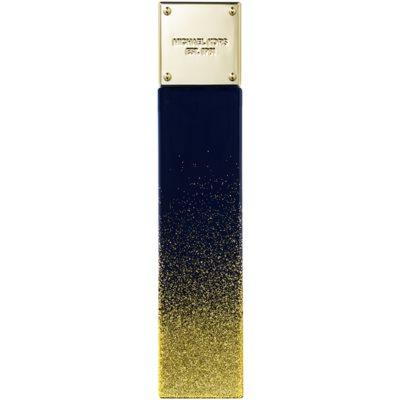 Michael Kors Midnight Shimmer Eau de Parfum für Damen