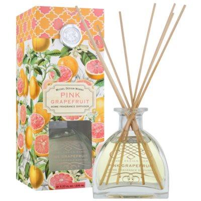 aroma difuzér s náplní 230 ml