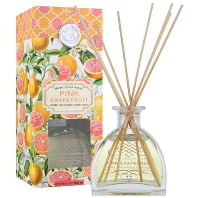 aroma diffúzor töltelékkel 230 ml