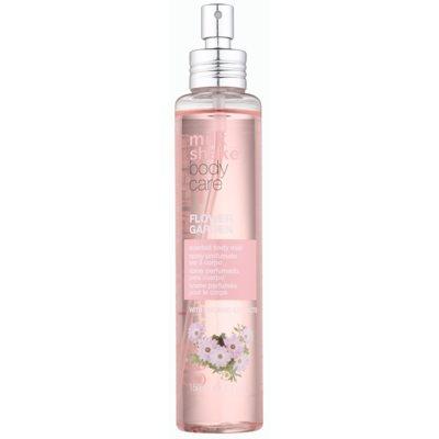 parfemovaný tělový sprej
