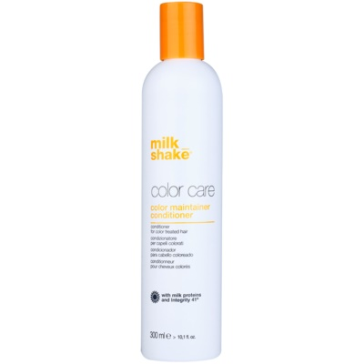 Nourishing Conditioner For Colored Hair