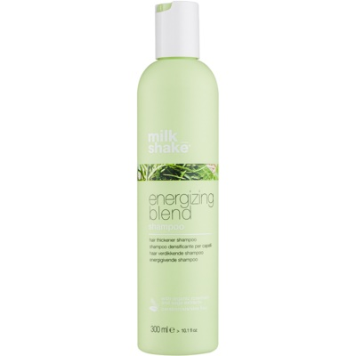 Energising Shampoo for Fine, Thinning and Brittle Hair