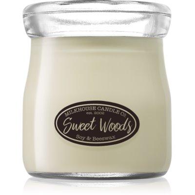 Duftkerze  142 g Cream Jar