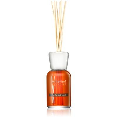 aroma difuzor cu rezervã