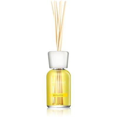 dyfuzor zapachowy z napełnieniem 100 ml