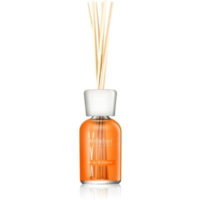 aroma difuzor cu rezervã 250 ml