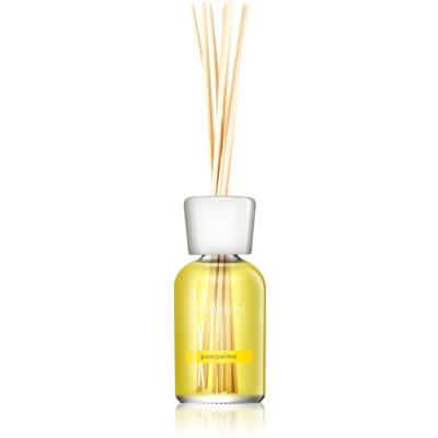 dyfuzor zapachowy z napełnieniem 250 ml