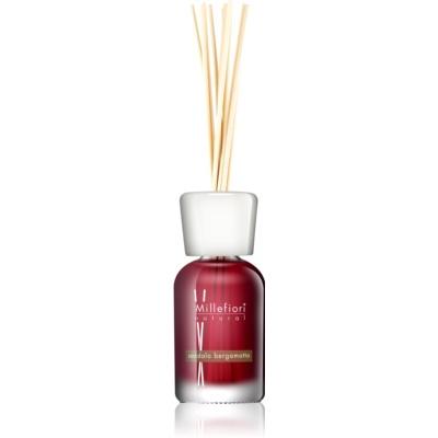 Aroma Diffuser mit Nachfüllung 100 ml