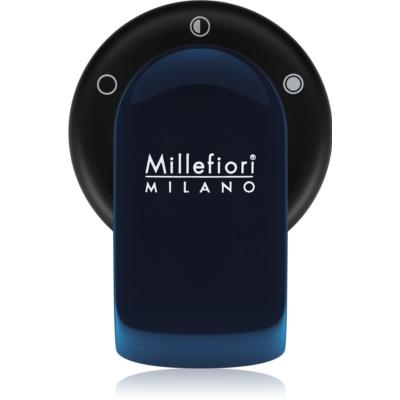 Millefiori GO Sandalo Bergamotto mirisi za auto