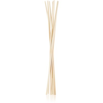 Millefiori Sticks резервни пръчки за ароматни дифузери
