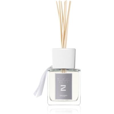 Millefiori Zona Oxygen Aroma Diffuser With Refill