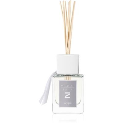 Millefiori Zona Oxygen Aroma Diffuser With Filling