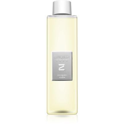 Millefiori Zona Oxygen refill for aroma diffusers