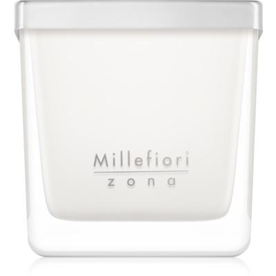 lumanari parfumate  180 g