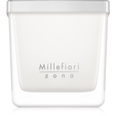 Scented Candle 180 g
