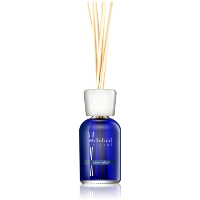 aroma difuzér s náplní 250 ml