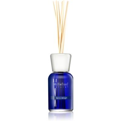 diffusore di aromi con ricarica 500 ml