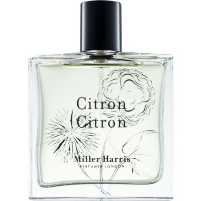 Miller Harris Citron Citron парфумована вода унісекс