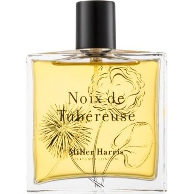 Miller Harris Noix de Tubereuse eau de parfum per donna