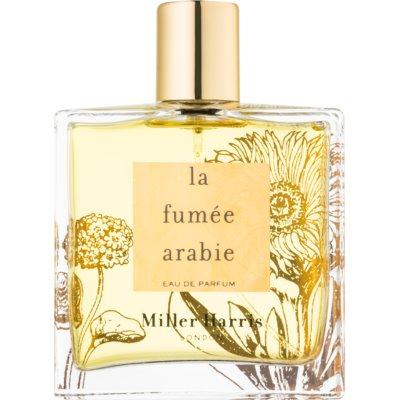 Miller Harris La Fumée Arabie parfemska voda uniseks