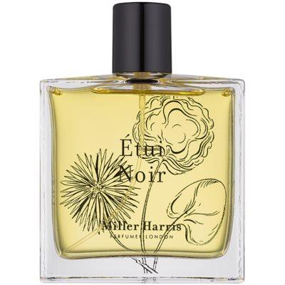 Miller Harris Etui Noir eau de parfum mixte