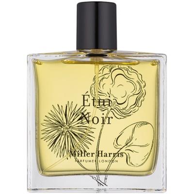 Miller Harris Etui Noir парфумована вода унісекс