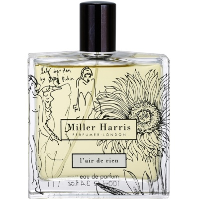 Miller Harris L'Air de Rien Eau de Parfum for Women
