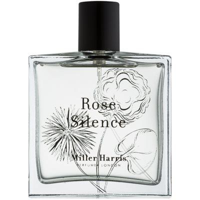 Miller Harris Rose Silence eau de parfum mixte