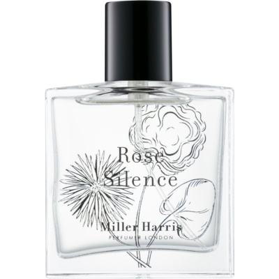 Miller Harris Rose Silence Eau de Parfum unisex