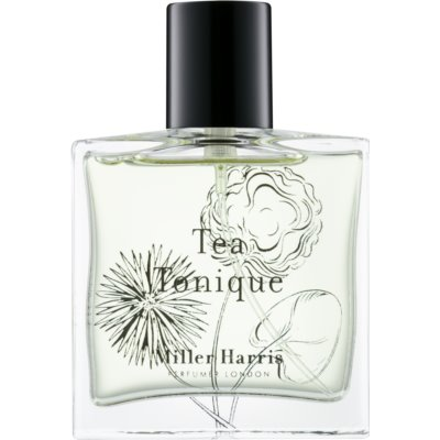 Miller Harris Tea Tonique Eau de Parfum unisex