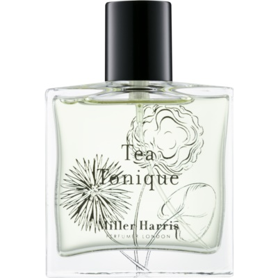 Miller Harris Tea Tonique eau de parfum mixte