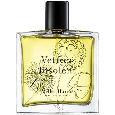 Miller Harris Vetiver Insolent eau de parfum mixte