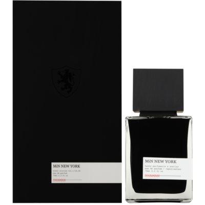 woda perfumowana unisex 75 ml