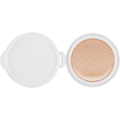 Compact Make-up SPF 50+ Refill