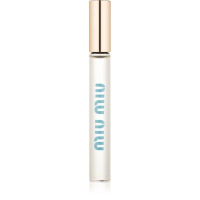 Miu Miu Miu Miu parfémovaná voda pro ženy  roll-on