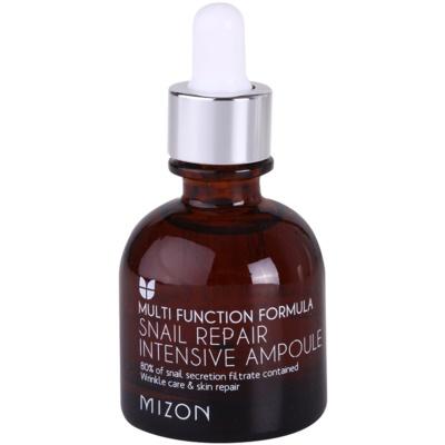 regeneracijski serum proti gubam