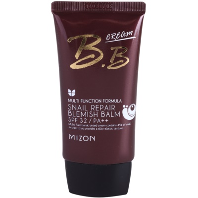 BB Cream with Snail Extract SPF 32