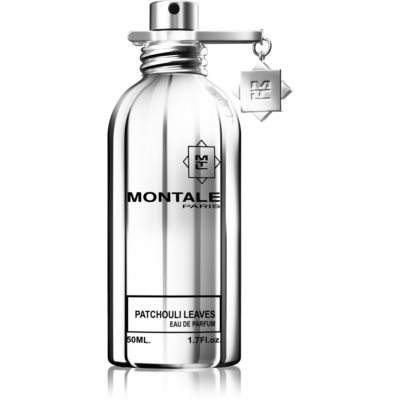 Montale Patchouli Leaves парфюмна вода унисекс