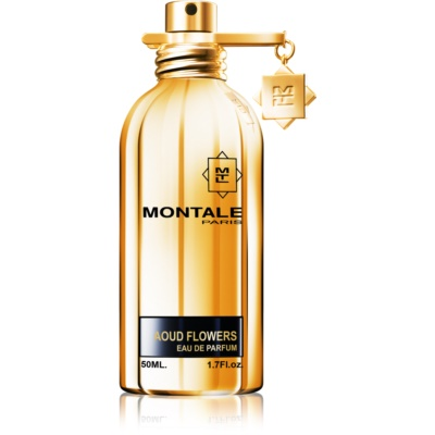 Montale Aoud Flowers Eau de Parfum Unisex