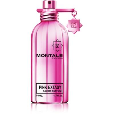 Montale Pink Extasy Eau de Parfum for Women