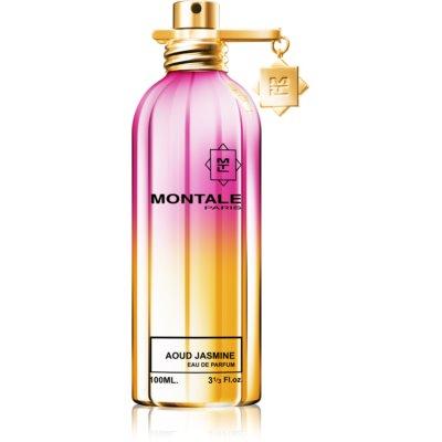 Montale Aoud Jasmine парфумована вода унісекс