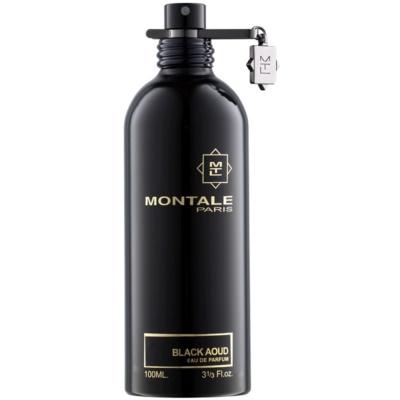 parfémovaná voda pro muže 100 ml dárková krabička