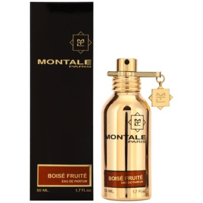 Montale Boise Fruite парфумована вода унісекс