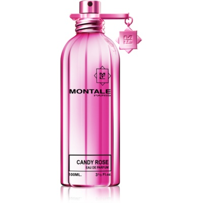 Montale Candy Rose парфюмна вода за жени