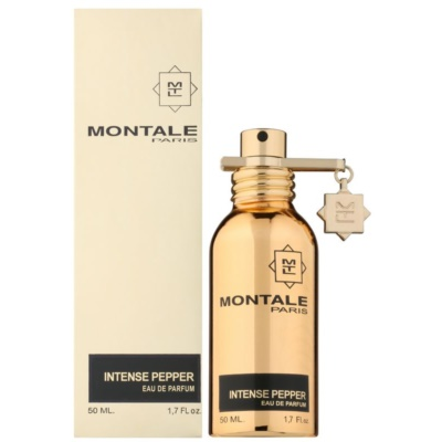 Montale Intense Pepper woda perfumowana unisex