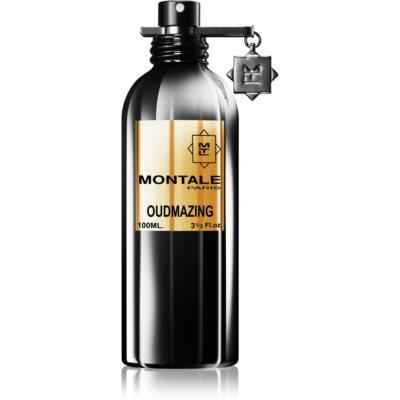 Montale Oudmazing woda perfumowana unisex