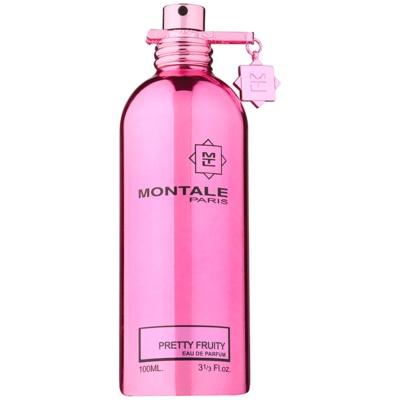 Montale Pretty Fruity парфумована вода тестер унісекс