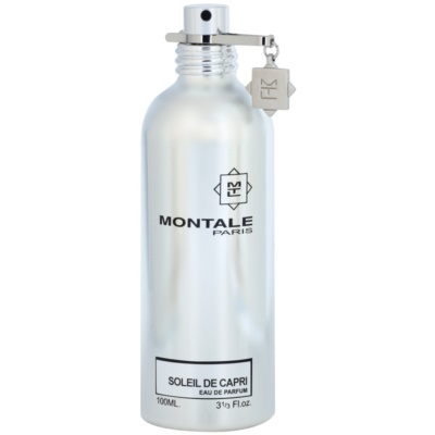 Montale Soleil De Capri Parfumovaná voda tester unisex