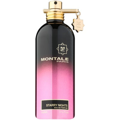 Montale Starry Nights парфумована вода тестер унісекс